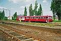 Eisenbahnfest, Herford, Juni 1989 024.jpg
