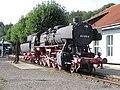 Eisenbahnmuseum Bochum 005 (50338618483).jpg