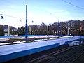 Eissportkomplex Küchwald Chemnitz.jpg