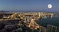 El Cabo y Muchavista (27712703572).jpg
