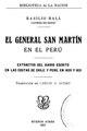 El General San Martin en el Perú - Basilio Hall.pdf