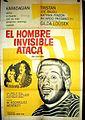 El HOMBRE INVISIBLE ATACA (1967).jpg