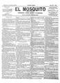 El Mosquito, April 21, 1878 WDL7959.pdf
