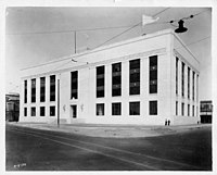 El Paso Federal Courthouse 1936.JPG