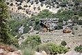 El Pradillo - panoramio.jpg