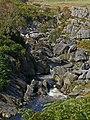 Elan Valley (22083884196).jpg