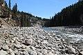 Elbow falls Kananaskis Alberta Canada (26217023220).jpg