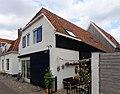 Elburg Noorderwalstraat 7.jpg