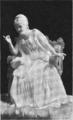 Eleanor Georgen (1895).png