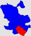 Elecciones Municipales Madrid 2007.png