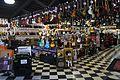Electric Guitar Store.jpg