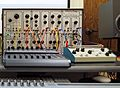 ElectroComp EML-200, etc, Equipment for Electronic Music Class (clip).jpg
