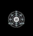 Electron shell 013 aluminium.png