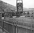 Elektrifizierung in Thüringen in den 1950er Jahren 025.jpg