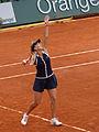 Elena Vesnina - Roland-Garros 2013 - 003.jpg