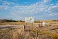 Eli, Nebraska (9097156208).jpg