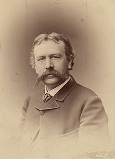 image of Elihu Vedder from wikipedia