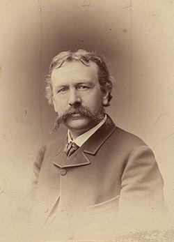 Elihu Vedder 1870.jpg