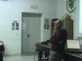 Elio Fabri.png
