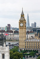 Elizabeth Tower 2014-09-21 205MP.jpg