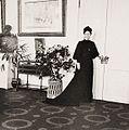 Elizaveta Fëdorovna dopo funerale granduca Sergej.jpg