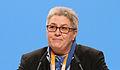 Elke Hannack CDU Parteitag 2014 by Olaf Kosinsky-9.jpg