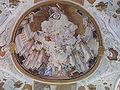 Ellwangen Ev Stadtkirche Deckengemälde Darstellung.jpg