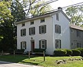 Ellwood Jones House 3138 Butler.jpg