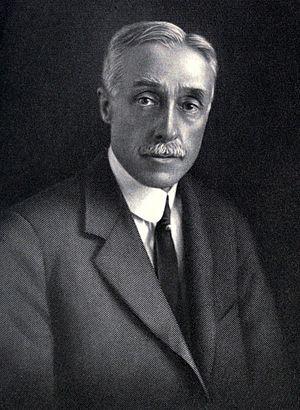 Elmer Ambrose Sperry - Image: Elmer Ambrose Sperry