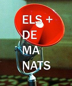 Els + demanats Viquipèdia en català.jpg