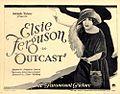 Elsie Ferguson in Outcast.jpg