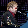 Elton John in Norway 2.jpg