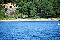 Elvik stor strand (5496845256).jpg