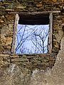 Em ruínas - Aldeia de Chelas.jpg