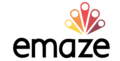 Emaze logo.png