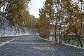 Embankment of the Tiber river - Rome, Italy - panoramio.jpg