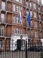 Embassy of Holland in London 1.jpg