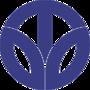 Emblem of Fukui prefecture.png