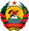 Emblem of Mozambique.svg