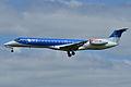 Embraer ERJ-145MP BMI Regional (BMR) G-RJXM - MSN 216 (9741130730).jpg