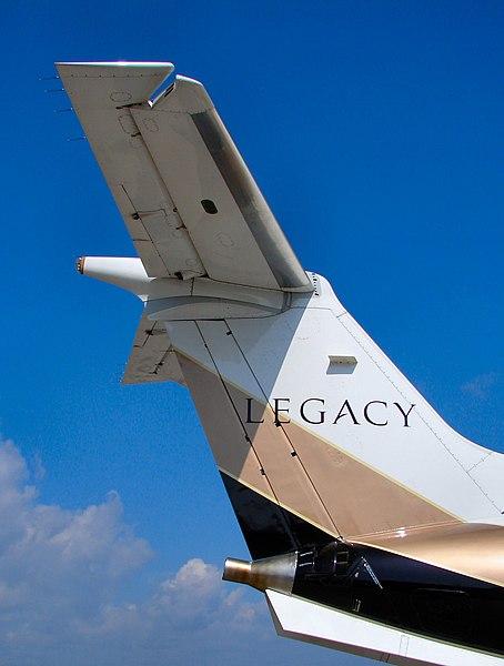 File:Embraer Legacy (293119325).jpg