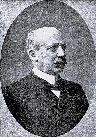 Emil Possehl
