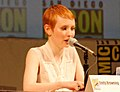 Emily Browning 2010 Comic-Con Cropped.jpg