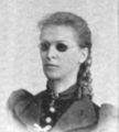 Emma Page, 1894.png