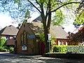 Emmanuel Church, South Street, Farnham (May 2015) (2).JPG