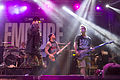Emmure With Full Force 2014 05.jpg