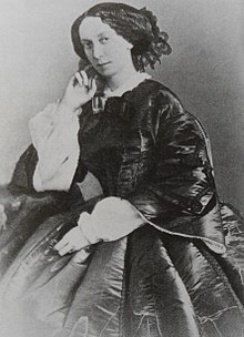 Empress Maria Alexandrovna (Marie of Hesse).jpg