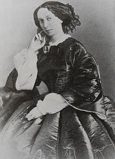 wife of Alexander II of Russia