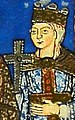 Empress Matilda (cropped).jpg