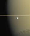 Enceladus - January 17 2006 (24199218078).png